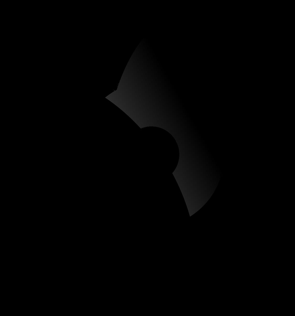wurfstern, ninja, graphic-1741226.jpg