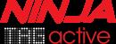 logo-ninjatag